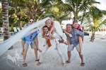 Photographer-in-Belize-Beach-Destination-Wedding
