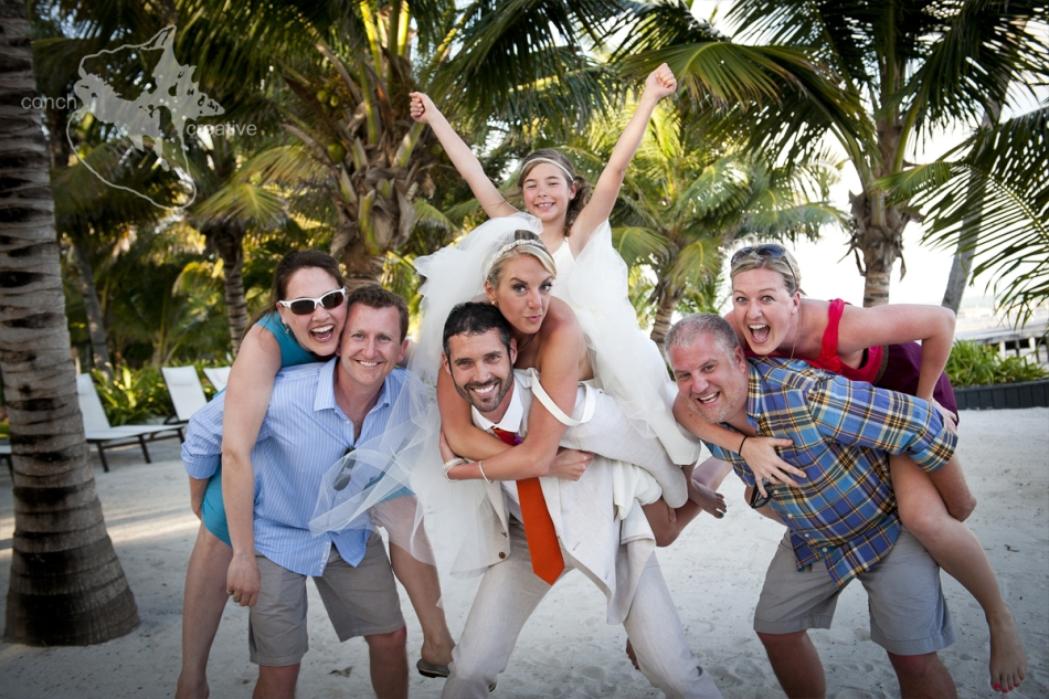 Wedding-in-Belize---Belizean-Photographer
