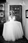 Wedding-in-Belize-Photographer