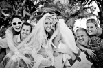 Wedding-Las-Terrazas–Belize-Wedding-Photographer