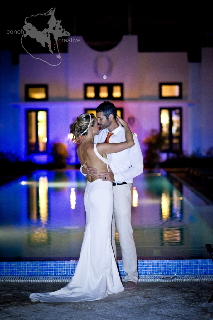 Wedding-Photographer-in-Belize---Las-Terrazas