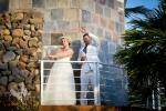 Wedding-Photographer-in-Belize