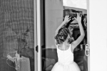 Wedding-Photography-in-Belize-