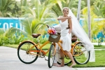 Wedding-Photography-San-Pedro-Belize
