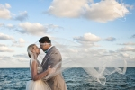Belize-Wedding-Photography