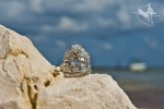 Belize Wedding Details Photography