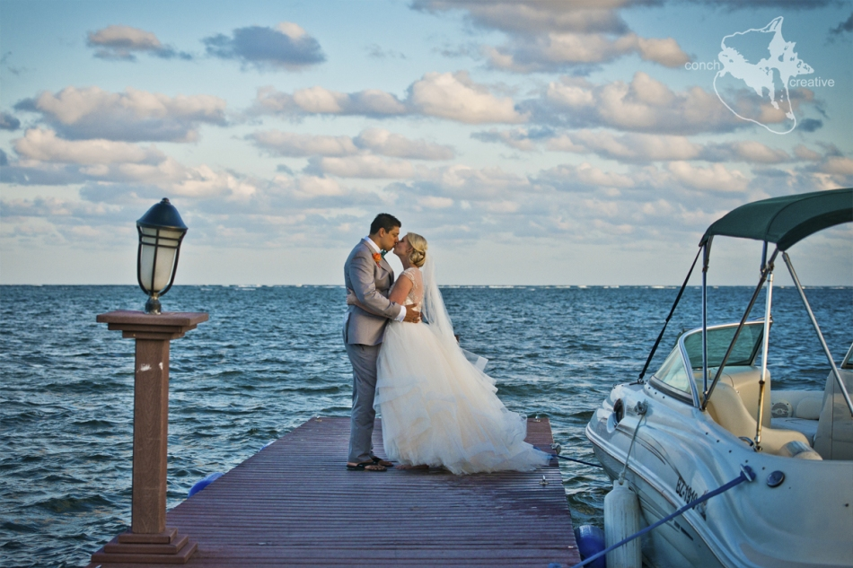 Wedding-in-Belize-Photographer