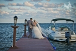 Wedding-Photographer-in-Belize