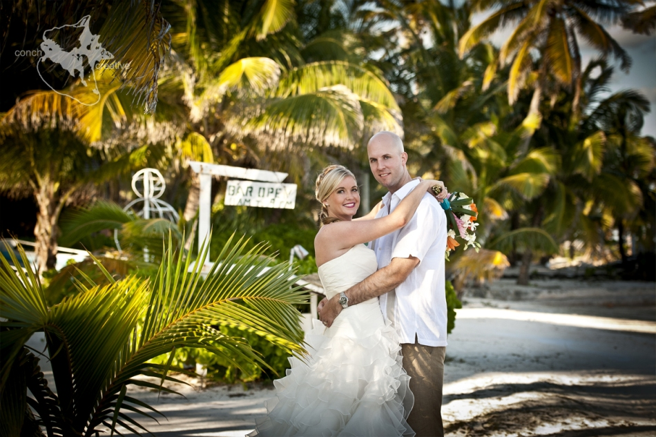 Beach-Wedding-Belize-Photographer