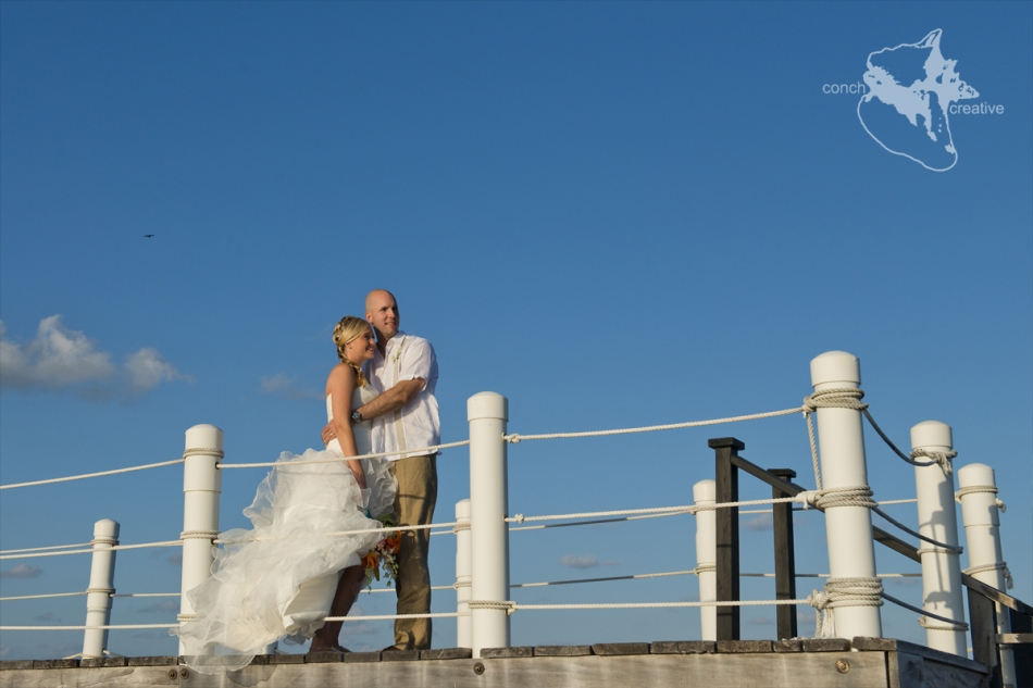 Belize-Wedding---Photography-in-Belize