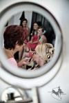 Belize-Wedding-Photography—San-Pedro