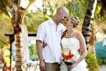 Belize-Wedding-Photogrer