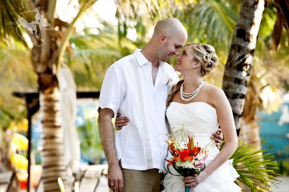 Belize-Wedding-Photogrer