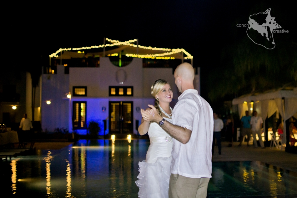 Wedding-Belize-Photographer---La-Terrazas