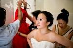 Belize-Wedding-Cayo