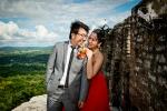 Belize-Wedding-Photographer- Belize Photographer