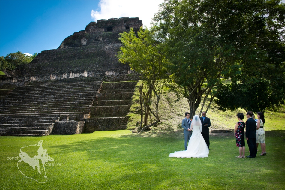 Belize-Wedding-Photographer