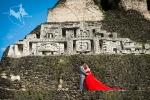 Destination-Wedding-Photographer-Xunantunich-Belize