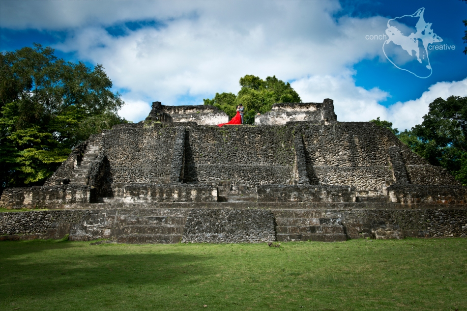 Maya-Ruins-Photography-Wedding-Cayo-Belize