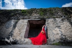 Wedding-Belize-Mayan-Ruins
