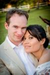Ambergris-Caye-Photographer-Wedding