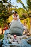 Ambergris-Caye-Wedding-Photographer-Belize