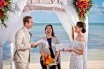 Ambergris-Caye-Wedding-Photography