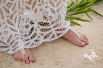 Beach-Wedding-Belize-Coco-Beach-San-Pedro