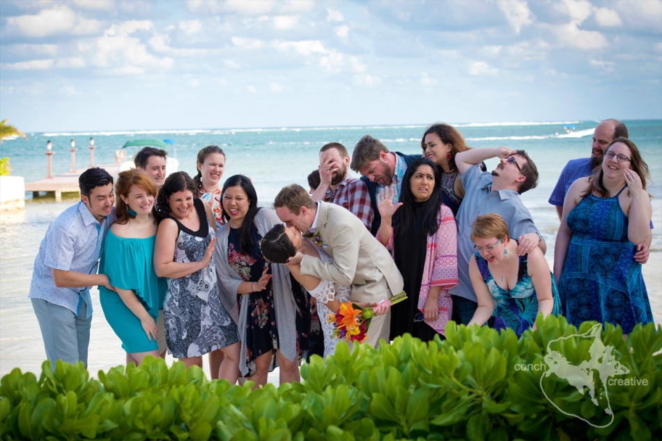 Belize-Beach-Wedding-Destination-Photographer
