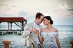Belize-Beach-Wedding
