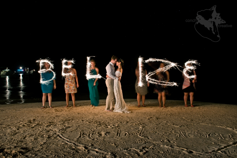 Belize-Destination-Wedding-Photographer-ConchCreative-