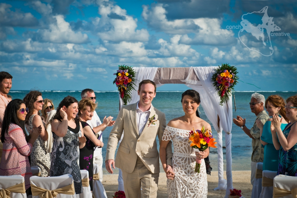 Belize-Photographer-Weddings