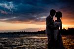 Belize-Wedding-Photographer
