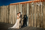Belize-Wedding-Photography