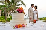 Coco Beach Belize Wedding Photography