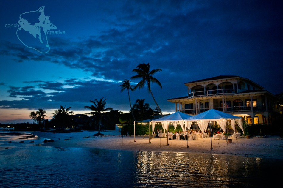 Destination Belize Wedding Photographer Coco Beach