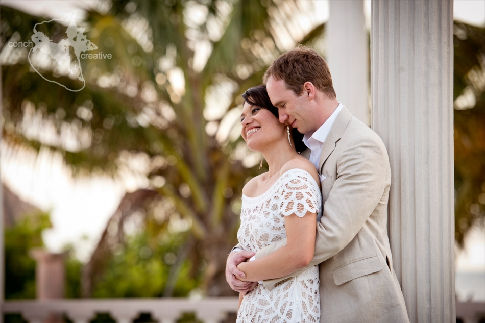 Destination-Belize-Wedding-Photographer
