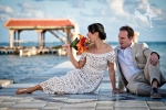 Destination-Wedding-Belize