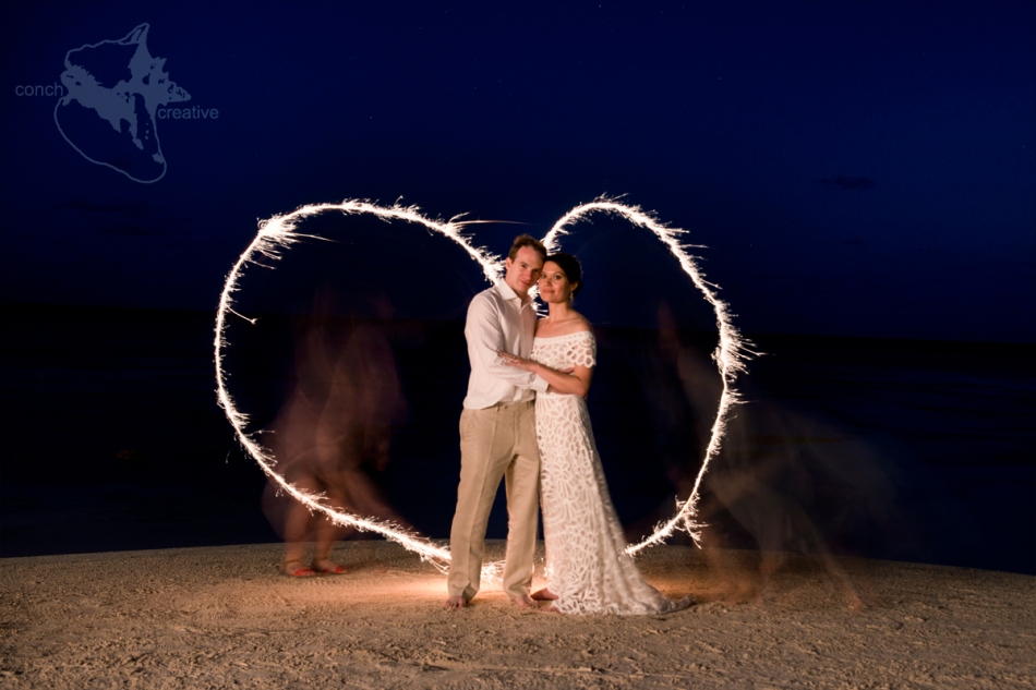 Destination-Wedding-in-Belize