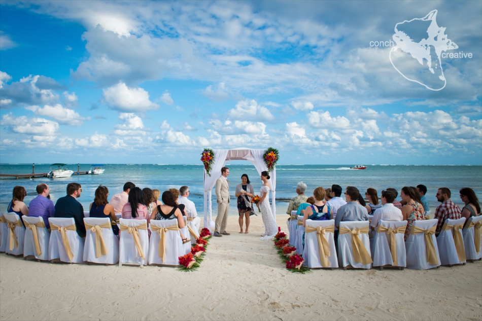 San-Pedro-Belize-Wedding-Photographer