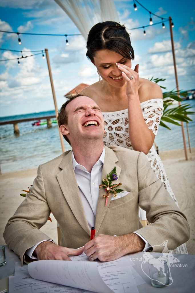 Wedding-Belize-Photography