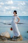 Wedding-in-Belize—San-Pedro-Photographer