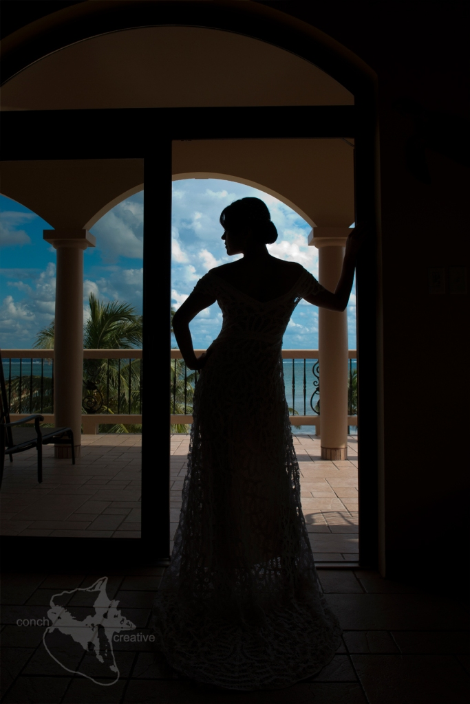 Wedding-Photography-in-Belize-by-Conch-Creative