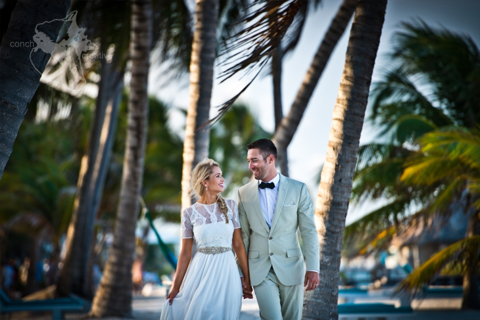Beach-Wedding-Belize-Photography