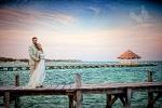 Beach-Wedding-Photographer-in-Belize