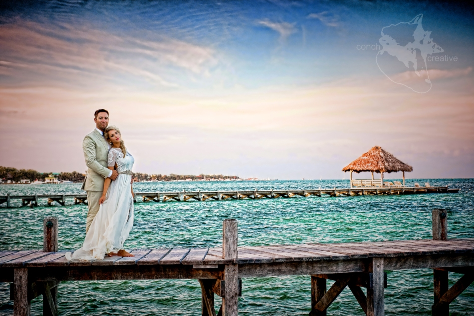 Beach-Wedding-Photographer-in-Belize