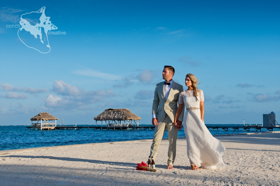 Belize-Beach-Wedding-Photographer