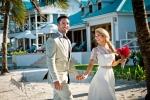 Belize-Destination-Wedding-Photographer-Conch-Creative