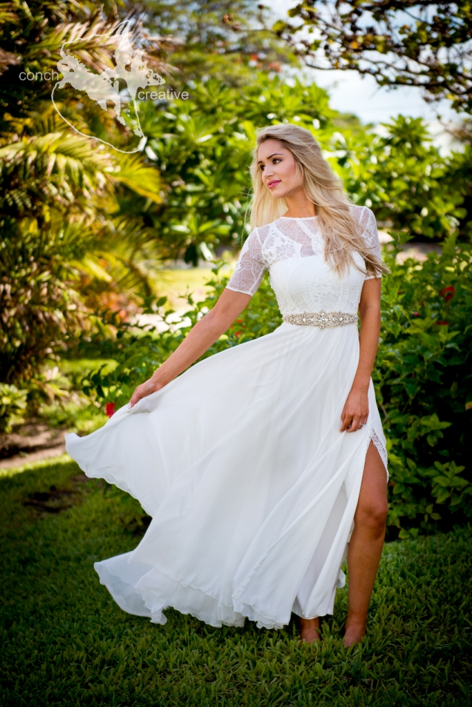 Belize-Wedding-Bride-Photographer