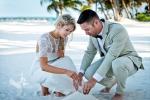 Sand-Ceremony-Wedding-Photographer-Belize